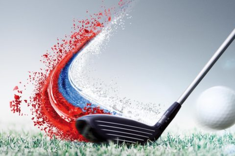Permalink to: BMW Golf Cup International 2019 National Final. Победители
