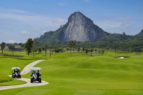 Permalink to: Гольф в Таиланде: 11 вещей, которые должны знать гольфисты