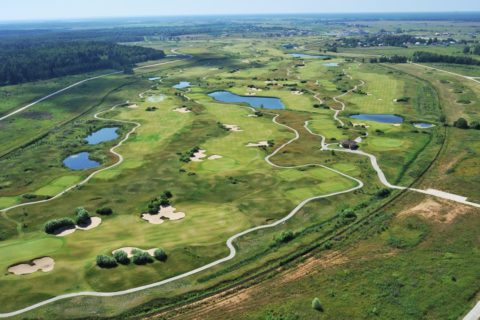 Permalink to: Все, что нужно знать о гольф-полях (часть первая)