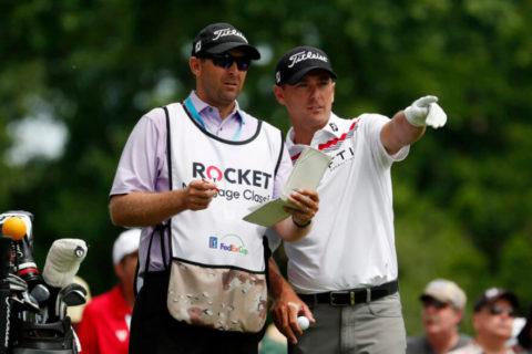 Permalink to: 12 обязанностей, которые делают кедди незаменимыми в гольфе