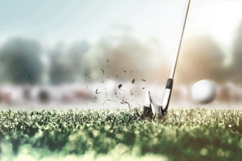 Permalink to: BMW Golf Cup 2021. Регистрация открыта!